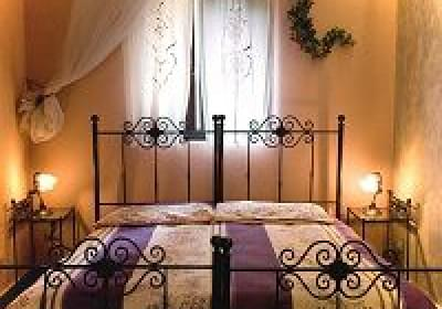 Bed And Breakfast Catania City Center